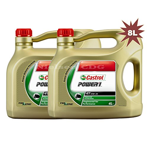 castrol-power-1-4t-10w30-part-syn-motorcycle-oil-cas-2279-7009-8l-2x4l