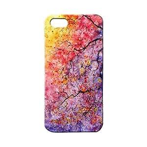 G-STAR Designer 3D Printed Back case cover for Apple Iphone 4 / 4S - G4957