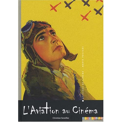 L'aviation au cinéma