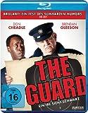 The Guard Ein Ire kostenlos online stream