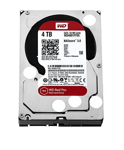 wd-red-pro-35-disque-dur-interne-pour-nas-8-a-16-baies-4-to-7200-rpm-64-mo-sata-6gb-s-wd4001ffsx-bul
