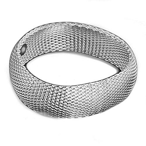 somerset-maille-large-bracelet-plaque-argent-925-sterling-style-tiffany