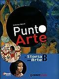 Punto arte B Corso di Arte e Immagine per la Scuola Secondaria di primo grado