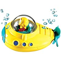Munchkin Undersea Explorer Bath Toy - ukpricecomparsion.eu