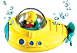 Die besten Munchkin 12 Monate Spielzeug - Munchkin Badespielzeug Meeresentdecker Bewertungen