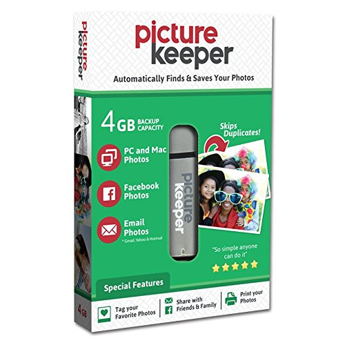 picture-keeper-4gb-photo-backup-device