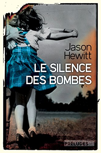 """<a href=""""/node/34441"""">Le Silence des bombes</a>"""