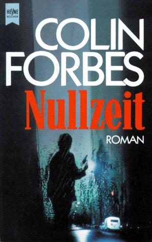 nullzeit-roman