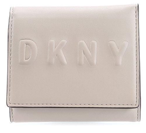 DKNY Tilly Geldbörse natur (Geldbörse Für Frauen Dkny)