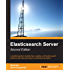 Elasticsearch Server: Second Edition