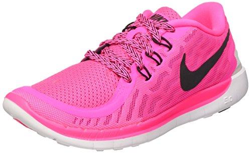Nike 725114