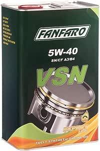 Fanfaro Ff6721 4me Vsn Auto