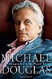 ISBN 9783784433509
