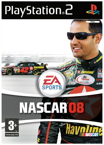 nascar-2008-chase-for-the-cup-ps2