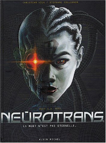 Neurotrans : Body S.A. PDF Books