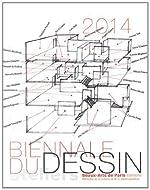 Biennale du dessin 2014 de Gilgian Gelzer