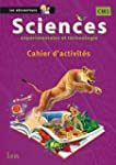 Sciences CM1 Collection Les D�couvreu...