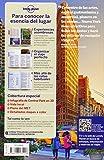 Image de Nueva York 7 (Guías de Ciudad Lonely Planet)