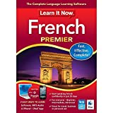 Best Learn French Softwares - Learn It Now - French [Download] Review