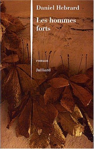 "<a href=""/node/3326"">Les hommes forts</a>"