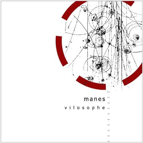 Vilosophe by Manes (2011-07-12)