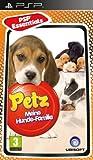 Produkt-Bild: Petz Meine Hunde Familie [AT PEGI]