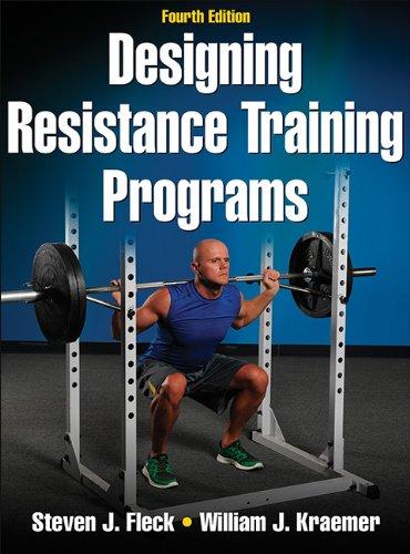 designing-resistane-training-programs