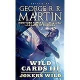 Wild Cards 03: Joker's Wild