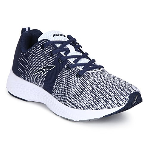 Sports Running Shoes R1013- Buy
