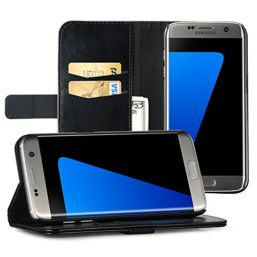 easyacc-samsung-galaxy-s7-edge-55-leather-wallet-case-protector-flip-cover-with-kickstand-card-holde