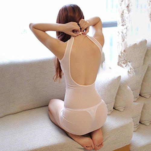 schlank, spitze, transparente, extreme versuchung, anzug, strümpfe, pyjama, unterwäsche,Fleisch,F (Fleisch Anzug Kostüm)
