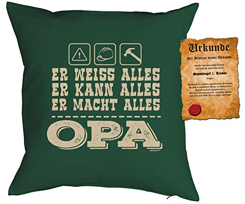 Mega-Shirt UrkKissen_10_PUI28kRS_GD04105