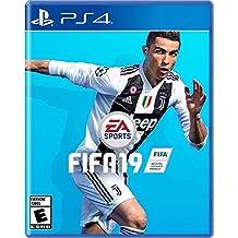 FIFA 19 - PlayStation 4