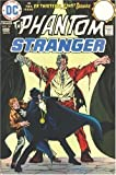 Showcase Presents Phantom Stranger TP Vol 02 by Bob Haney (March 12,2008)