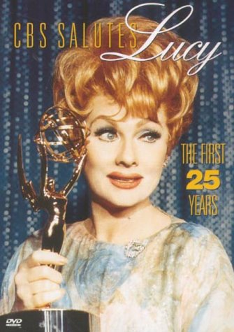 cbs-salutes-lucy-the-first-25-years-dvd