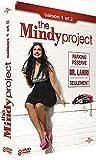 Coffret the mindy project, saisons 1 et 2 [FR Import]