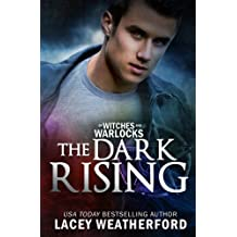 The Dark Rising (Of Witches and Warlocks Book 4) (English Edition)