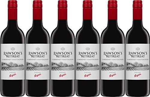 Penfolds-Rawsons-Retreat-Shiraz-Cabernet-6er-Pack-6-x-750-ml