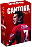 Cantona - The Complete Collection [DVD]