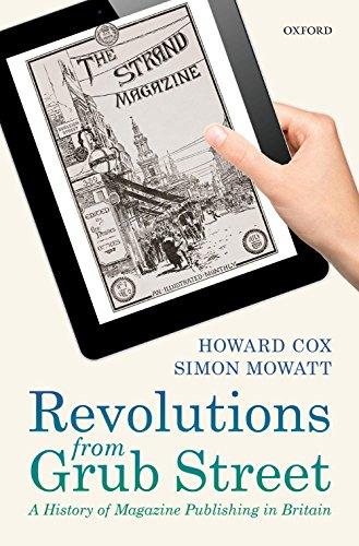revolutions-from-grub-street-a-history-of-magazine-publishing-in-britain
