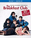 Breakfast Club 30th Anniversary Edition [USA] [Blu-ray]