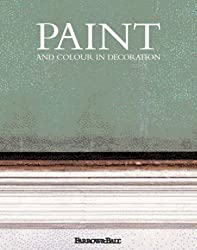 Paint and Colour in Decoration