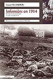 Telecharger Livres Infirmiere en 1914 Journal d une Volontaire (PDF,EPUB,MOBI) gratuits en Francaise