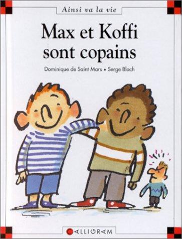 """<a href=""""/node/72080"""">Max et Koffi sont copains</a>"""