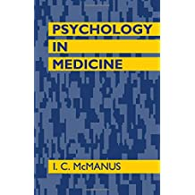 PSYCHOLOGY IN MEDICINE