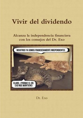 Vivir del dividendo