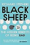 Black Sheep: The Hidden Benefits of Being Bad