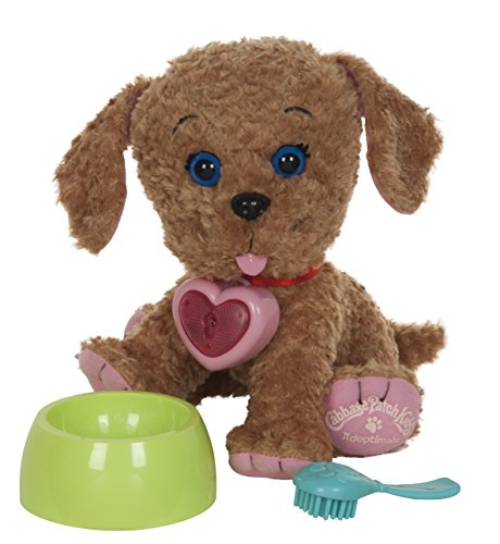 cabbage-patch-kids-adoptimals-labradoodle-by-cabbage-patch-kids