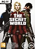 Cheapest The Secret World on PC