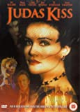Judas Kiss [DVD] [1998]
